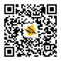 新betway必威体育登录betway必威登陆网址微信公众号